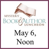 Book & Author Luncheon