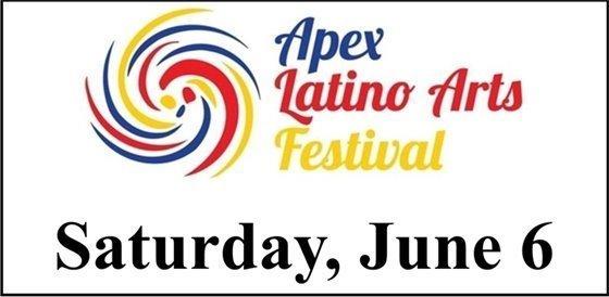 Latino Arts Fest