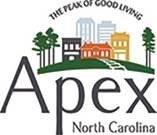 Apex Town Logo