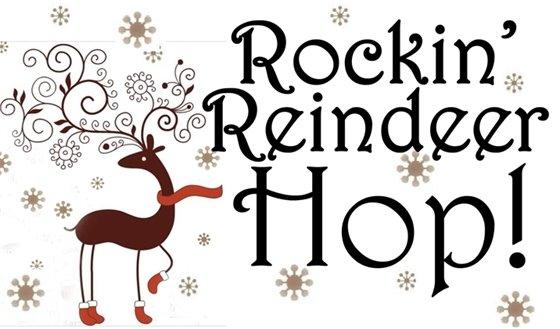 Rockin' Reindeer Hop