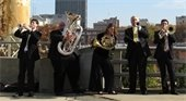Boylan Bridge Brass Band