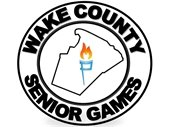 Wake County Senior Games