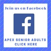 Apex Senior Adults Facebook