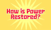 Video-How-Is-Power-Restored.jpg