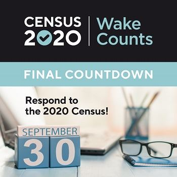 Census-final-countdown