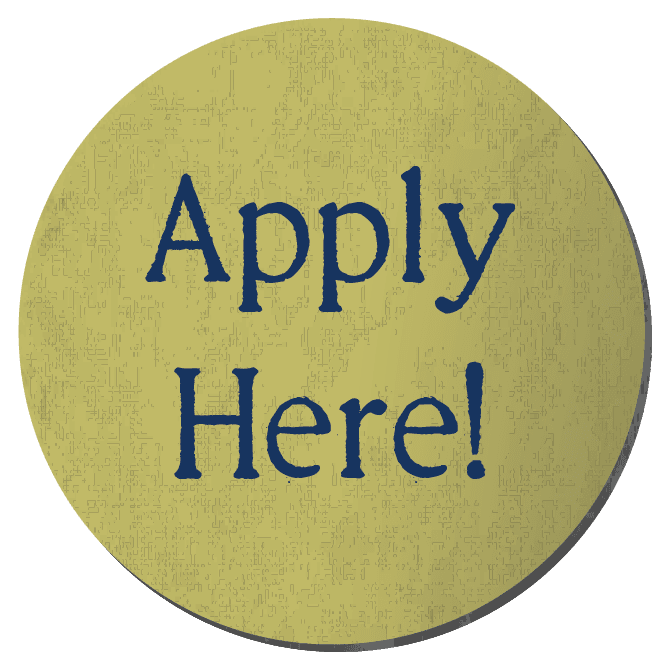 Apply Today Circle