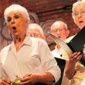 Peak City Singers