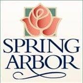Spring Arbor