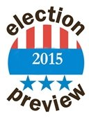 Election Preview