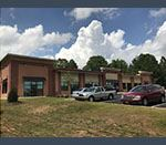 Building Format-850 Perry Road