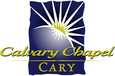 Calvary Chapel Church